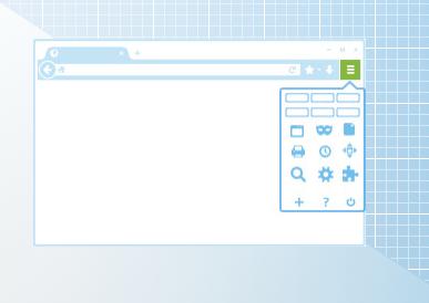 Firefox 29: Hadir dengan wajah baru