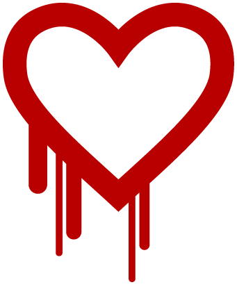 HeartBleed - Exploit terbesar masa kini | Penerangan dan Penyelesaian