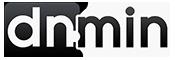 DNMIN | Pengurus Domain yang Ringkas